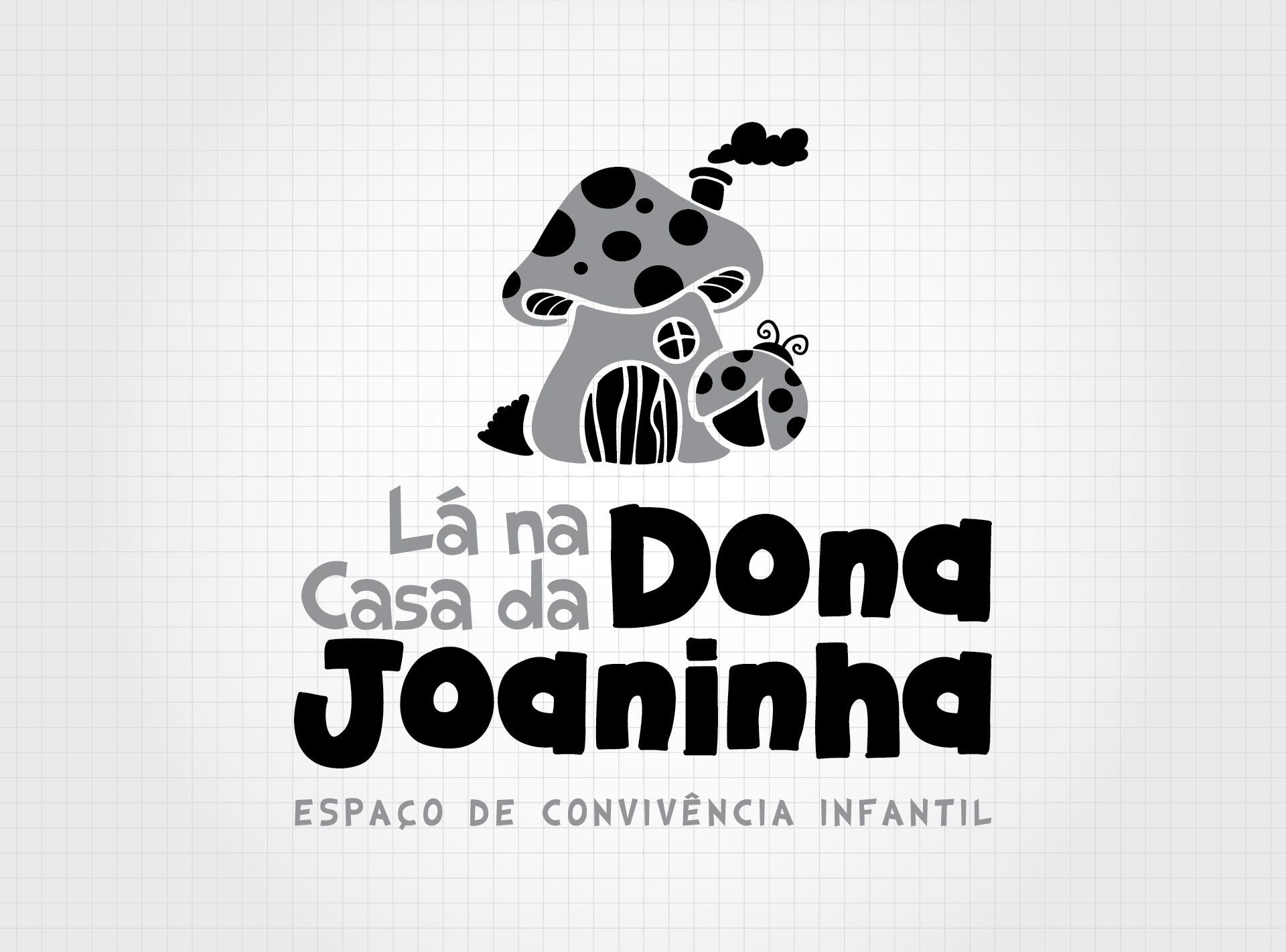 dona-joaninha-04