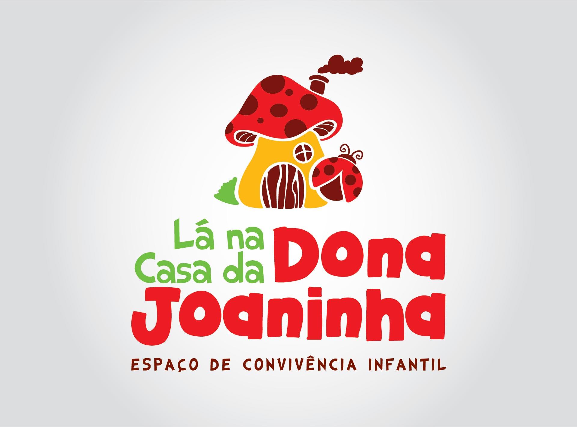 dona-joaninha-05