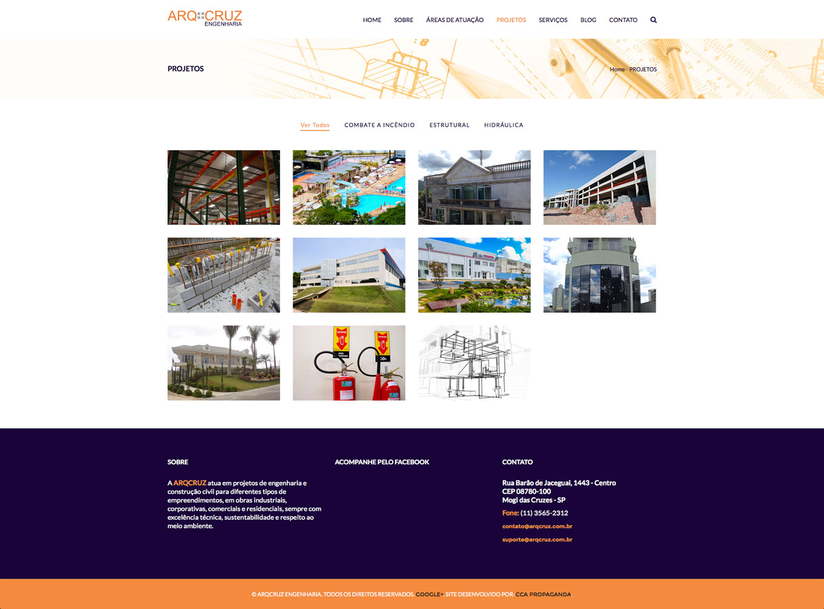 projetos-site