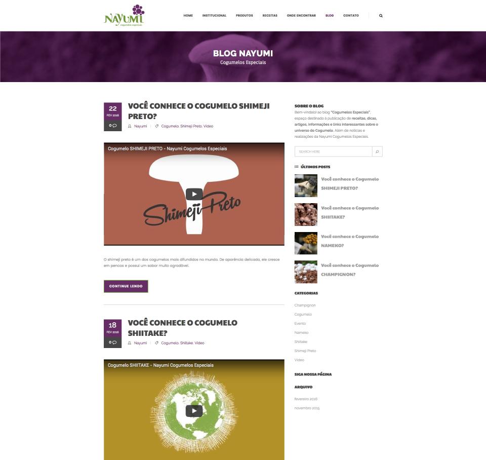 site-blog-nayumi-cogumelos