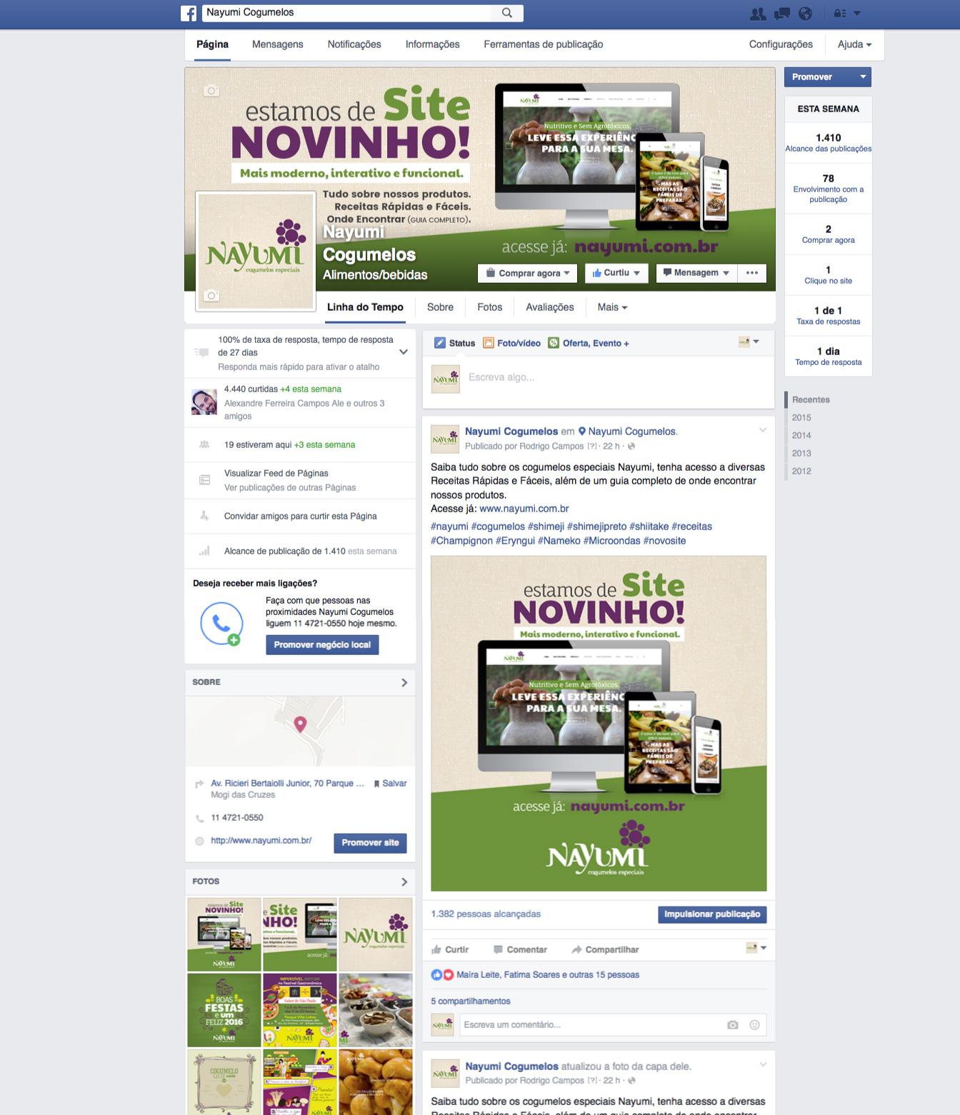 site-facebook-nayumi-cogumelos