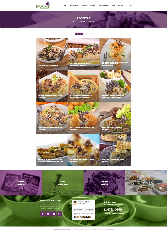 site-receitas-nayumi-cogumelos