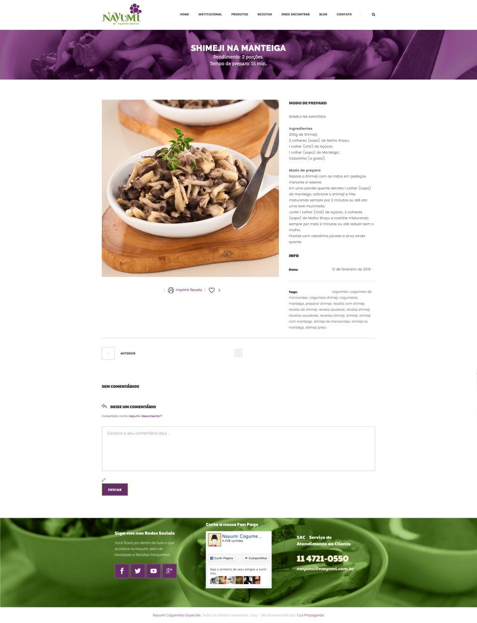 site-shimeji-na-manteiga-nayumi-cogumelos