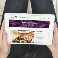 tablet_site_nayumi_cogumelos2